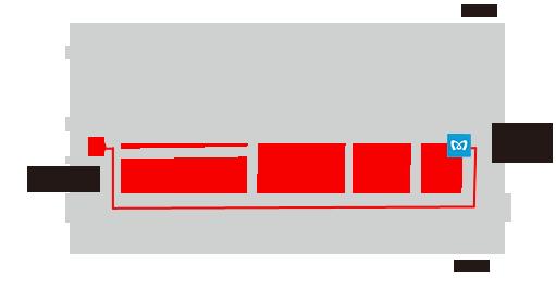 協和メタル 地図画像