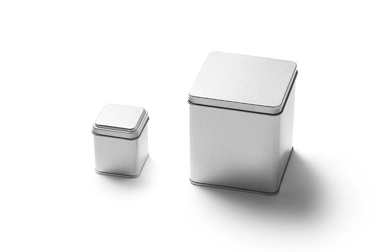角缶被蓋式