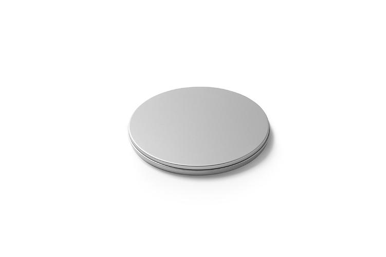 丸缶被蓋式(CD仕様 )